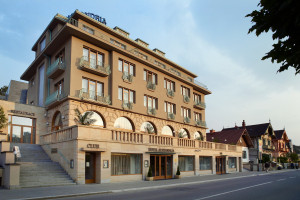 LL-hotel-Alexandia-exterier