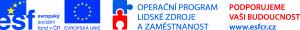 Logolink_SD