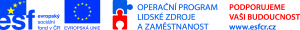 Logolink_SD-300x301