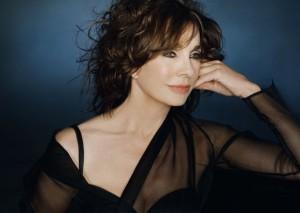 Anne Archer je přední americká filmová herečka