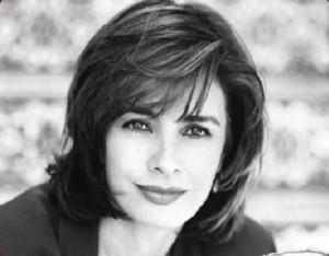 Anne Archer se hlásí ke scientologii