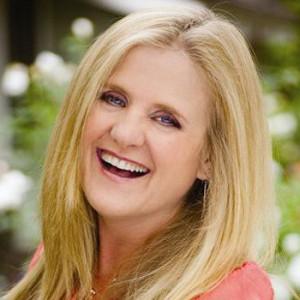 herečka Nancy Cartwright - člen scientologické církve
