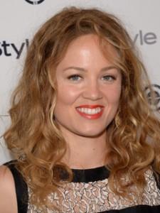 Erika Christensen – úspěšná herečka, která studuje scientologii