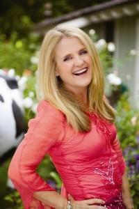 Nancy Cartwright – Hollywoodské hvězdy, které se hlásí ke scientologii