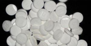 Ritalin - Co je Ritalin?, drogy a život, drogová závislost