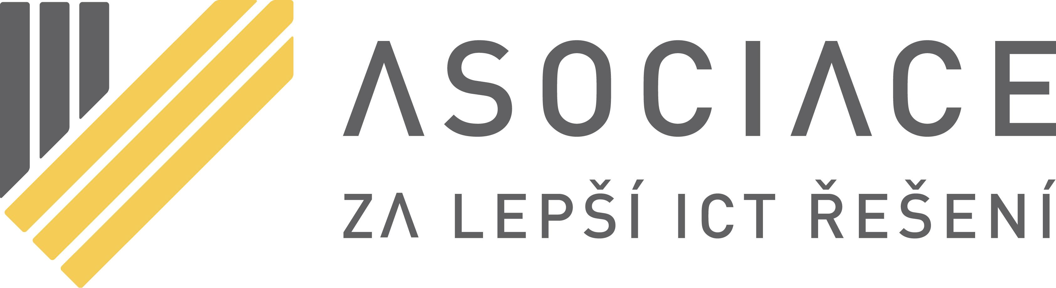 Asociace logo highres