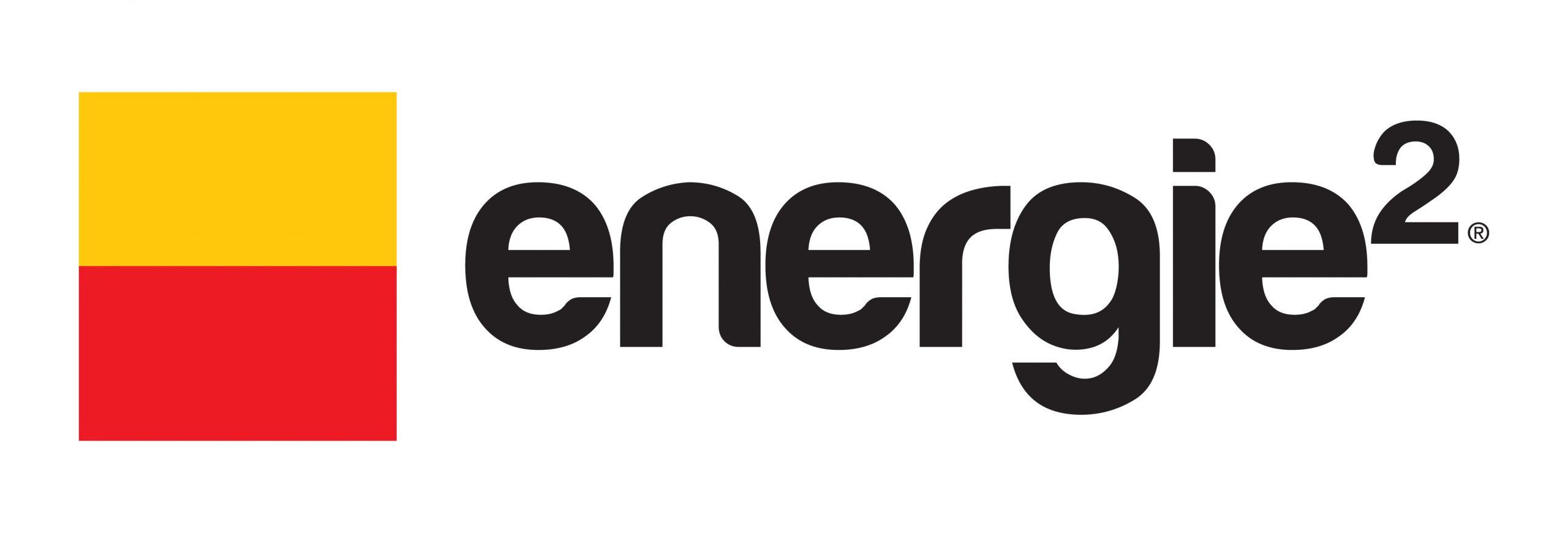 Logo Energie2 scaled 1
