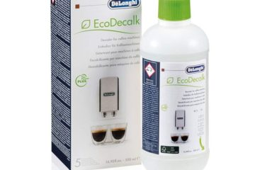 DeLonghi EcoDecalk odvápňovač 500 ml