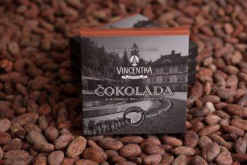 cokolada lana vincentka